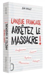 Arretez_Le_Massacre_site_large